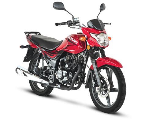 pakistan suzuki bike price  pakistan faces  hike