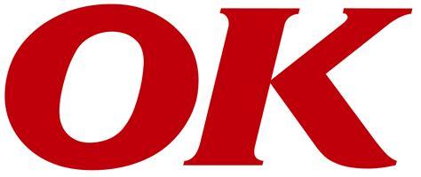 Ok Search Ok Driverlayer Search Engine