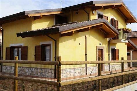 con tetto in legno tetti in legno e risparmio energetico