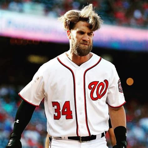 mlb 15 the show hairstyles best baseball haircuts haircuts models ideas