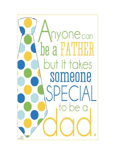 fathers day card template pdf s day card template 6 free templates in pdf word
