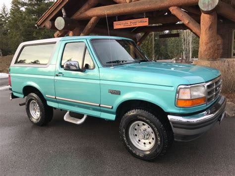 free auto repair manuals 1994 gmc 1500 windshield wipe control service manual car owners manuals for sale 1994 ford club wagon lane departure warning