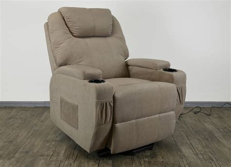 recliner chair electric electric recliner chairs full size of recliners chairs