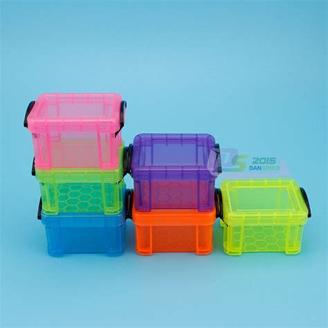 craft storage containers small square storage containers mini plastic food bead
