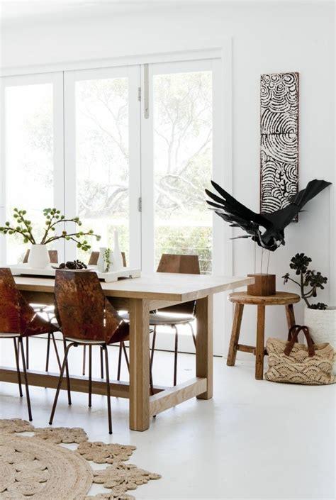 lea wohnen und dekorieren modernes wohnen 110 ideen wie sie modern wohnen