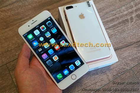 5 5 inch iphone 8 plus clone iphone 8 best seller 4g free fingerprint xd i8p1 apple