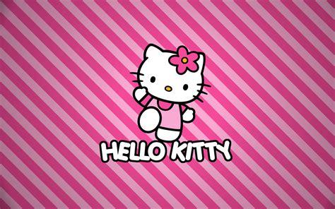 Lovella Pink lovella licznar hello wallpaper hd