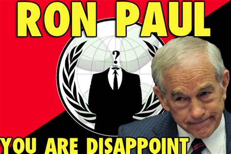Ron Paul Meme - ron paul know your meme