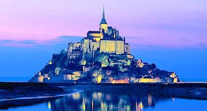 france 2018 tourist 9782067224520 go languedoc best places in france to visit in 2018