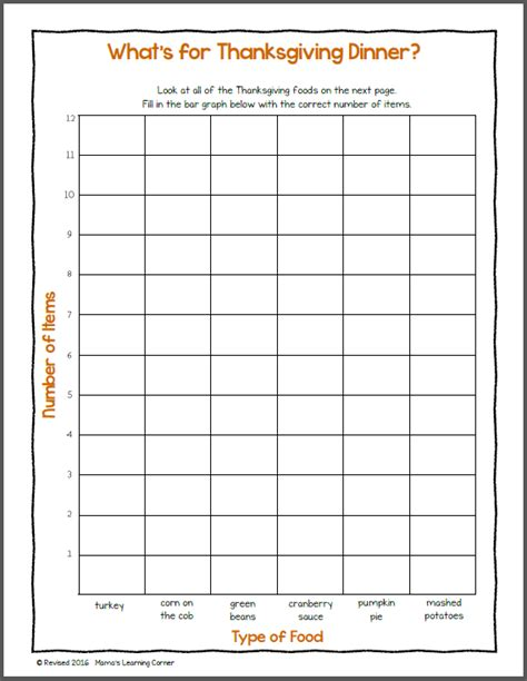 printable charts and graphs worksheets common worksheets 187 free printable bar graph preschool