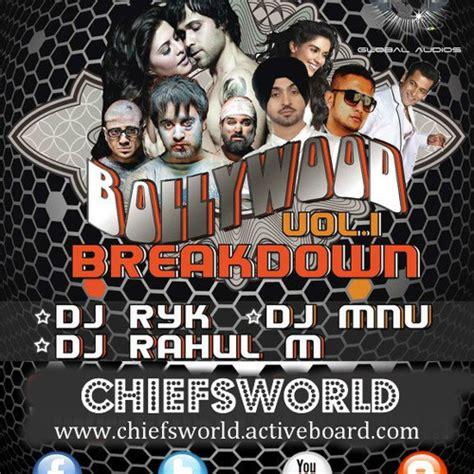dj hantu cut music on 1 musica gratis baixar chiefs world musicas gratis baixar mp3 gratis