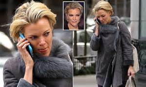 megyn kellys lipstick color the gallery for gt megyn kelly without makeup
