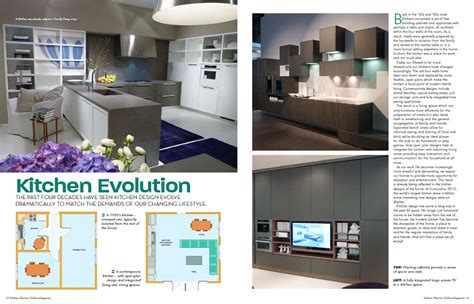 planner 5d home design review online kitchen planner online kitchen planner 100 planner