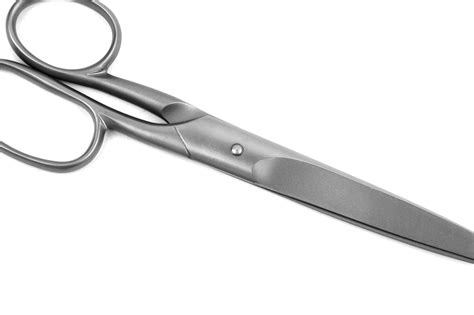 dovo shears dovo stainless steel household scissors 7 inch cutlery