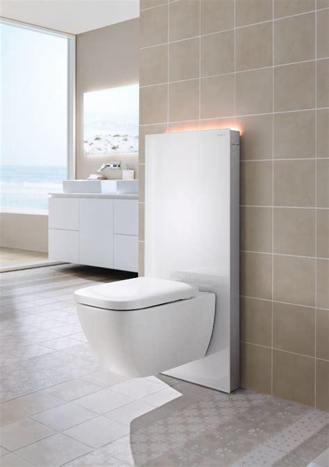 Karpet Wc monolith plus toilet badkamer wonen nl