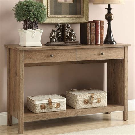 hobby lobby entry table foyer table and mirror stabbedinback foyer