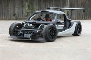 Lotus Elise Chassis Nitron Project N2 Building The Fastest Lotus Exige In