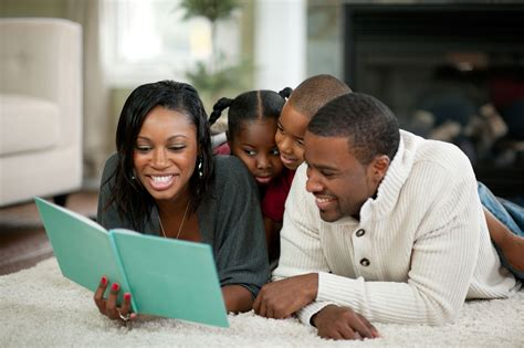 the role of parents supporting your learner going to for parents epic developmental services