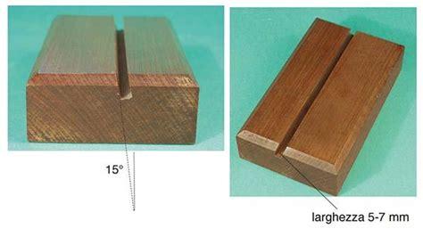 legno per cornici fai da te idee per quadri e cornici fai da te