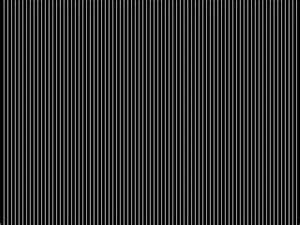 illusion template illusions d optiques anim 233 es 224 fabriquer intox tv intox tv