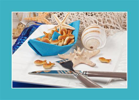 Tischdeko Hochzeit Maritim by Maritime Tischdeko Tischdeko Tips