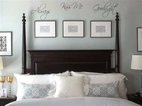 feng shui headboards 9 interesting interior design ideas and secrets of feng