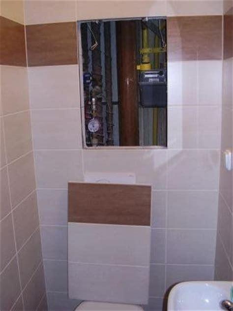 bathroom access panel ideas plumbing bathroom wall tiles and bathroom wall on pinterest