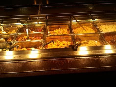 Wok Vicenza ristorante wok sushi dynasty in vicenza con cucina cinese
