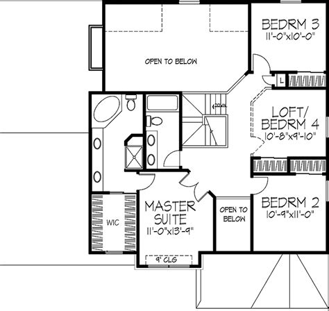 house plans 2 story 301 moved permanently