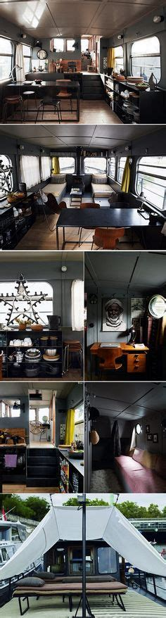 house boat paris house boat pictures pipercraft trailerable houseboat