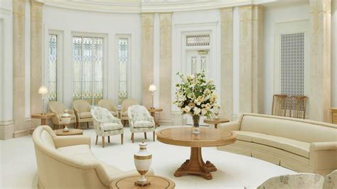 celestial room lds temple celestial room quotes