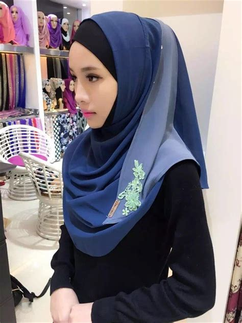xxxl arab hijab wholesale hot new style muslim dubai hijab islam scarves