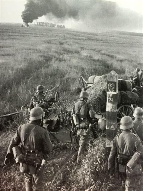 german soldier vs soviet 1472824563 226 best images about russian wwii on soviet army rifles and soldiers