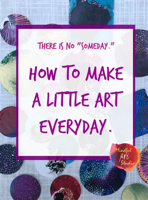 how to make an art studio in your bedroom how to make a little art everyday mindful art studio