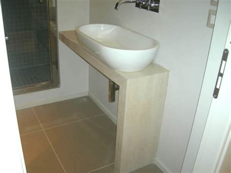 base lavabo bagno mobili e arredamento agosto 2016