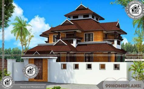 kerala  houses nalukettu veedu  traditional royal