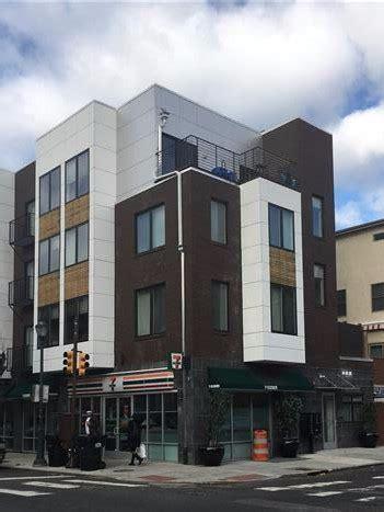 City Of Philadelphia Property Tax Records Greystone Provides Freddie Mac Loan For Multifamily Property In Philadelphia Greyco