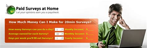 Online Money Making In India Without Fees - highest paying market research surveys working from home online jobs no fees best