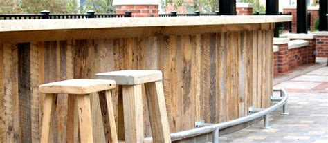 Outdoor Wainscoting Panels Antique Reclaimed Barn Wood Paneling Images Frompo