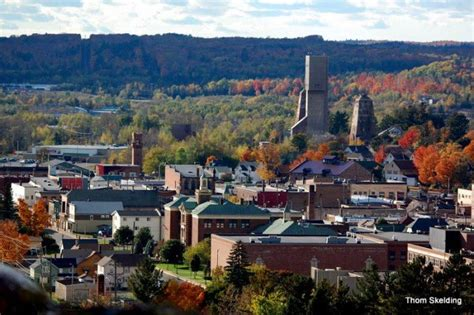 most beautiful small towns here are the most beautiful charming small michigan towns
