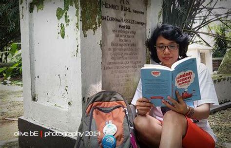 Jelajah Negeri Sendiri Kompasiana penjelajah kuburan mencintai indonesia dengan cara yang berbeda my