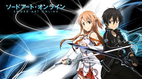 anime batch movie sword art online bd subtitle indonesia batch grandzanime