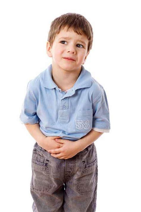 intossicazione alimentare cosa mangiare gastroenterite cause sintomi e rimedi in bambini e