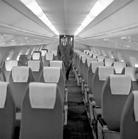 how to photograph interiors interior of tu 144 supersonic airliner photograph by