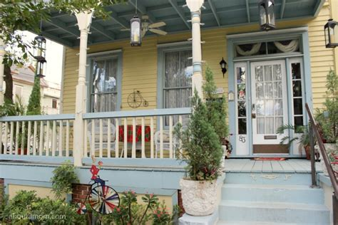 bed and breakfast in st augustine a charming bed and breakfast in st augustine about a mom