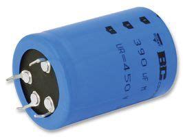 vishay electrolytic capacitor lifetime mal209517471e3 vishay electrolytic capacitor 470 181 f 450 v 095 pll 4tsi series
