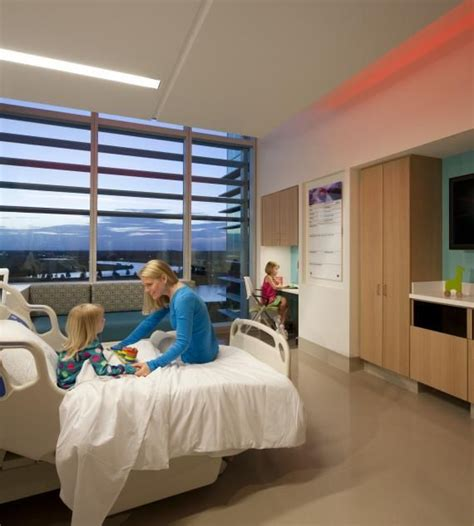 decorate a hospital room 85 best images about interiors inpatient units on