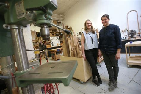 upholstery courses toronto junction workshop where woodworking is a class act