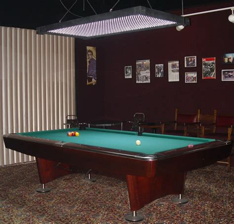 Pool Table Lighting by Billiard Lights Pool Billiard Lights Pool Table Lighting 30 Amazing Billiard Pool