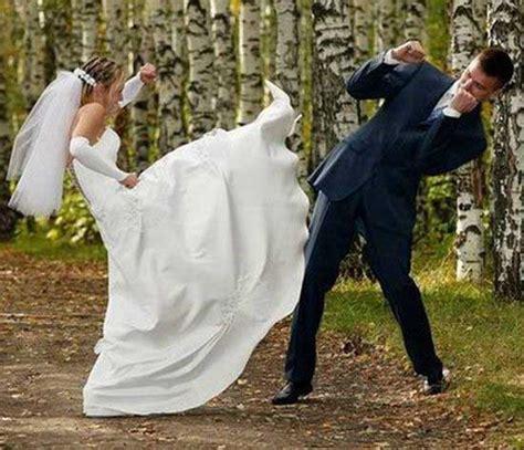 imagenes graciosas boda 77 im 225 genes chistosas de bodas fress